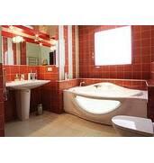 Где купить мебель для ванной комнаты недорого? У нас!