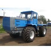"""Купити трактори б/у в компанії """"МТД"""""""