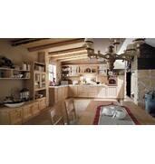 Сучасні італійські меблі преміум-класу за доступною ціною — лише в Arredo Eleganti!