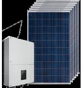 Приобретите альтернативные источники энергии по доступным ценам