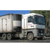 Избавьтесь неисправного транспорта выгодно: разборка грузовых тягачей в ЧП Шевченко