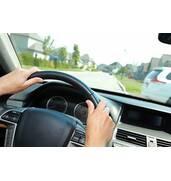 Сертифицированные курсы водителей в Черкассах