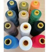 Армована нитка для шиття - доступна до замовлення!
