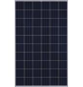 Доступная цена на качественные солнечные батареи