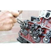 Регулировка клапанов двигателя Deutz качественно и недорого — у нас!