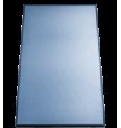 Качественный плоский солнечный коллектор в наличии