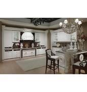 Італійські кухонні меблі купити за доступними цінами в Івано-Франківську!