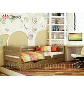 Где купить деревянную детскую кровать в Житомире?