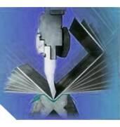 Компанія Dimohod.com.ua. здійснює якісне різання металу лазером!