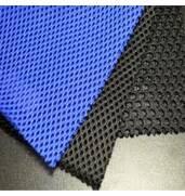 Прочная и надежная сетка для обуви - cетка air mesh!