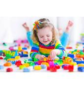 Пропонуємо оптовий продаж іграшок за найвигіднішими цінами!