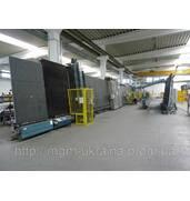 """У інтернет-магазині """"МГМ Україна"""" наявне обладнання для виробництва склопакетів ціна якого вас приємно вразить!"""