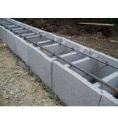 Екологічно чисті надміцні пустотілі бетонні блоки купуйте у виробника!