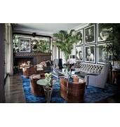 Створіть арт дизайн меблів в Івано-Франківську з компанією Arredo Eleganti!