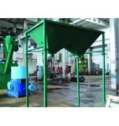 Красиловский литейный завод - надежный производитель оборудования для изготовления пеллет!