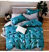 Фланелевое постельное белье - мягкость и комфорт!