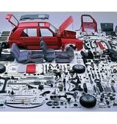 """Запчасти от ведущих производителей предлагает компания """"Autobbc""""."""