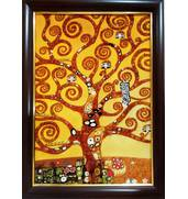 Картины и панно из янтаря от интернет-магазина Янтарный мир