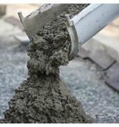 Пропонуємо придбати відмінний товарний бетон