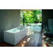 Заказывайте обслуживание гидромассажных ванн