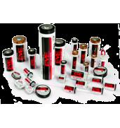 В продаже литиевые батарейки для счетчиков.