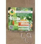 Покупайте надежные клипсы для крепления растений !