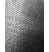 Купить стелечный материал комбитекс ЭВА