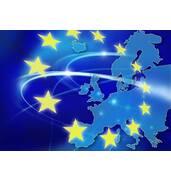 Компания Аltapatri поможет оформить гражданство ЕС
