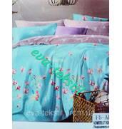 Сатиновое постельное белье - роскошь и комфорт!