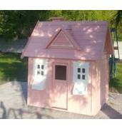 Предлагаем детские игровые домики недорого в Украине