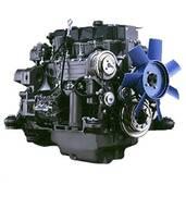 Дизельный двигатель Deutz BF6M1013FC покупайте по доступной цене у нас!