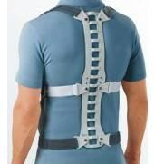 Купуйтеортопедичний корсет для грудного відділу хребта!