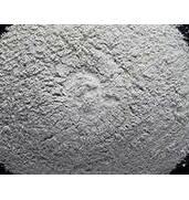 Купить песок для шиншилл в Украине!