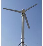 """Покупайте ветряной генератор в Украине от компании """"Техно АС""""."""