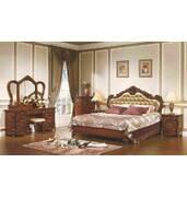 Італійська спальня в Івано-Франківську - ваша найкраща знахідка!