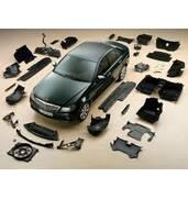 Высококачественные автозапчасти для иномарок покупайте от проверенного производителя!