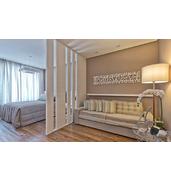 Перепланування двокімнатної квартири за порадами спеціалістів