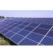 Позаботьтесь об окружающей среде - приобретите солнечные панели