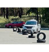 Курси безпечного водіння в Ковелі за доступною ціною