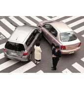 Незалежна автоекспертиза після ДТП: якісно, швидко, недорого