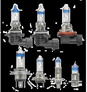 Лампы нарва купить от производителя по выгодной цене возможно у нас.