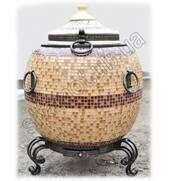 Покупайте качественную печь тандыр