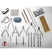 Большой выбор маникюрных инструментов в нашем интернет-магазине