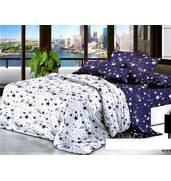 Покупайте полуторное постельное белье оптом!