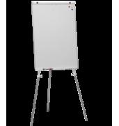 Офісна дошка для малювання маркером — купуйте у нас!