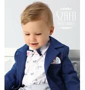 Де придбати святковий одяг для хлопчика?