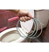 Прочистка канализации в Харькове недорого