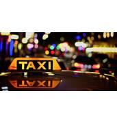 Быстрое и комфортное такси в аэропорт Борисполь недорого