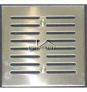 Вентиляция для кальянной: надежная защита от дыма из Коминвент