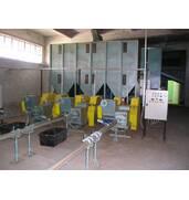 Купуйте обладнання для виробництва паливних брикетів з тирси за доступною ціною